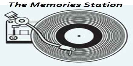 The Memories Station
