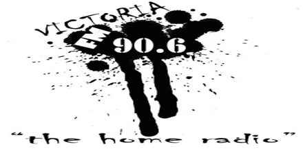 Victoria FM 90.6