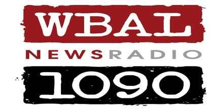 WBAL 1090 AM
