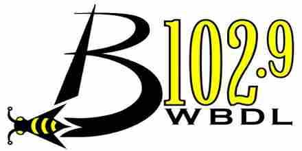 WBDL FM