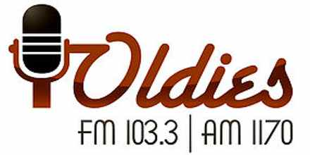 WFDL AM 1170
