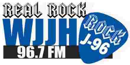 WJJH FM
