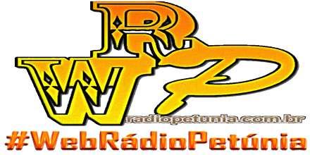 Web Radio Petunia