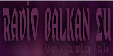 Radio Balkan EU