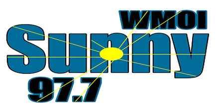 WMOI Sunny 97.7