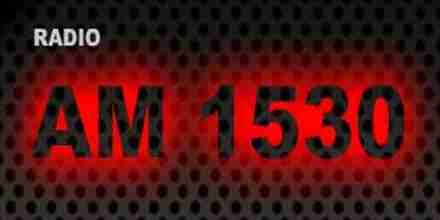 AM 1530