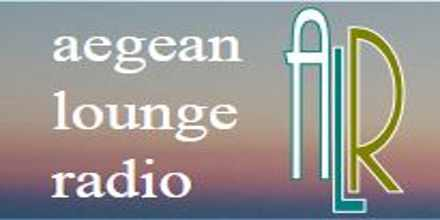Aegean Lounge Radio