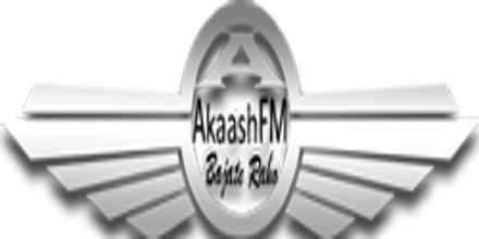 Akaash FM