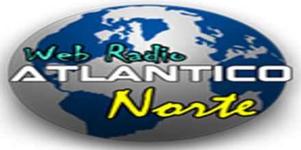 Atlantico Norte Web Radio