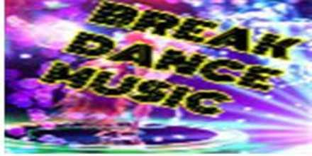 Break Dance Music
