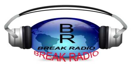 Break Radio One