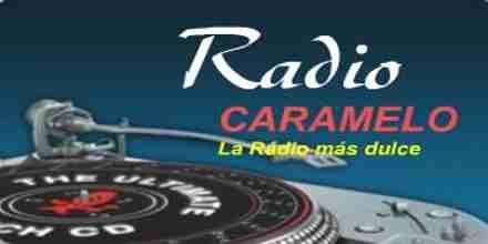 Caramelo Radio