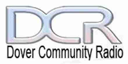 DCR FM
