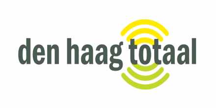 Den Haag Totaal