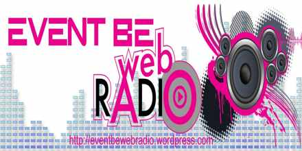 Eventbe Web Radio