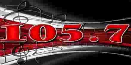 FM 105.7