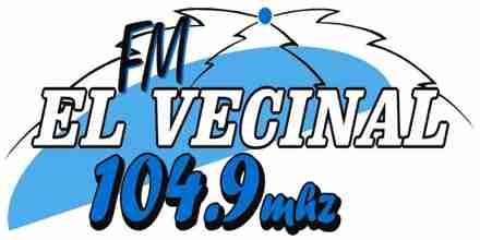 FM El Vecinal