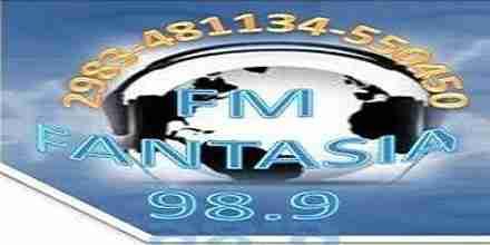 FM Fantasia