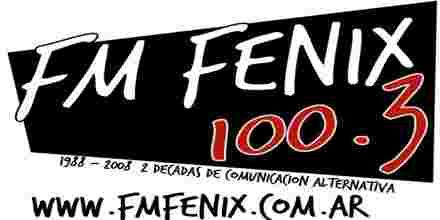 FM Fenix