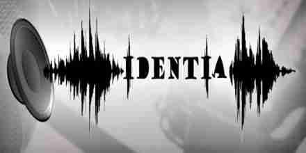 FM Identia