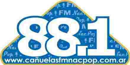 FM NacPop 88.1
