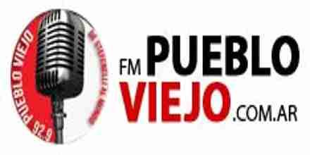 FM Pueblo Viejo