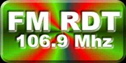 FM RDT