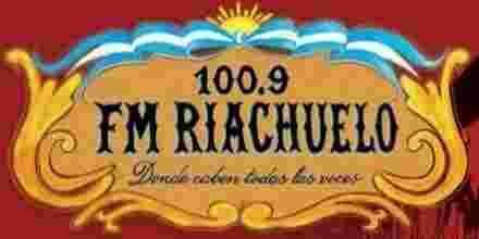 FM Riachuelo