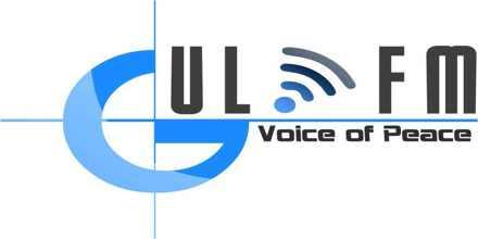 Gul FM