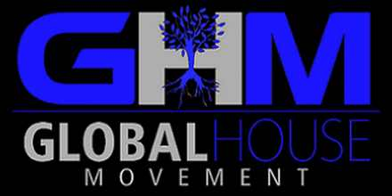 Global House Movement