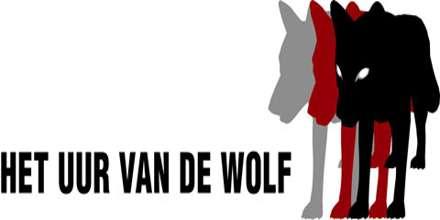 Het Uur Van De Wolf
