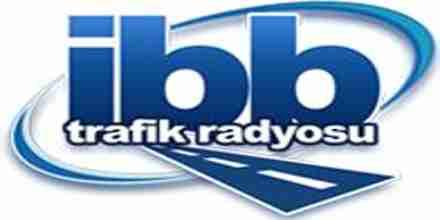 IBB Trafik Radyosu