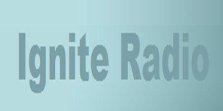 Ignite Radio