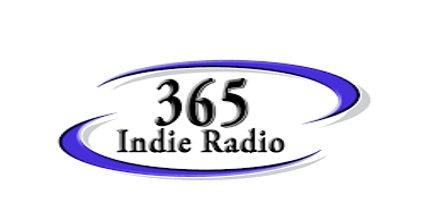 Indie 365 Radio