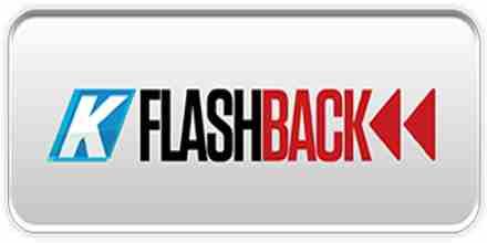 K Flashback