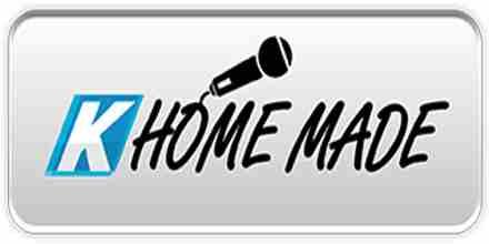 K Home Made
