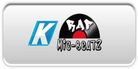 K Rap