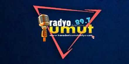 Karadeniz Umut Radyo