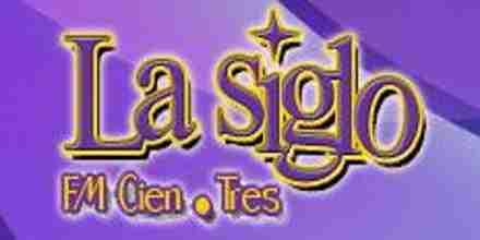 La Siglo FM