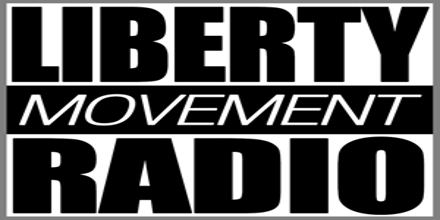 Liberty Movement Radio