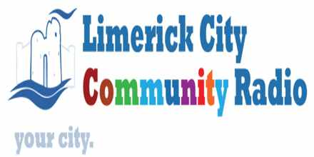 Limerick City Community Radio