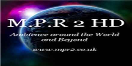 Mind Potion Radio 2