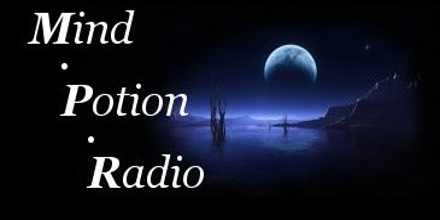 Mind Potion Radio