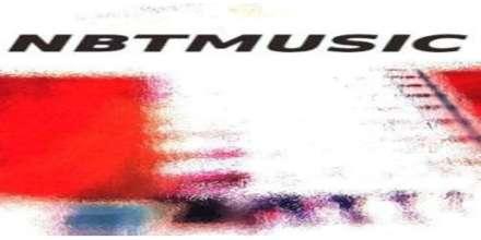 NBT Music
