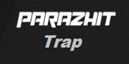 Parazhit Trap