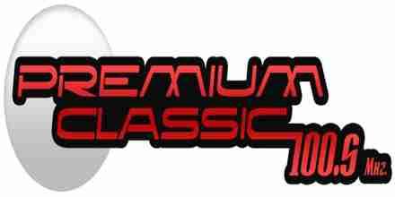 Premium Classic FM