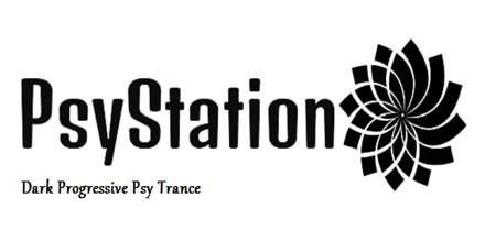 PsyStation Dark Progressive Psy Trance
