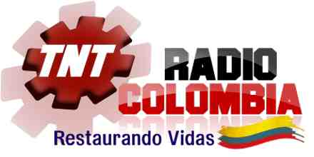 Radio TNT Colombia