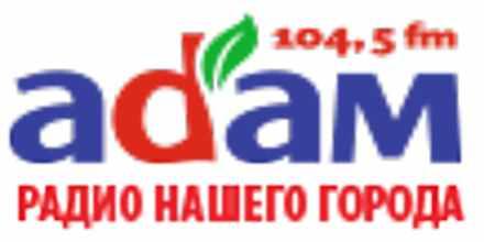 Radio Adam