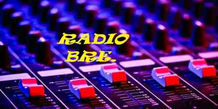 Radio Bre Orginal
